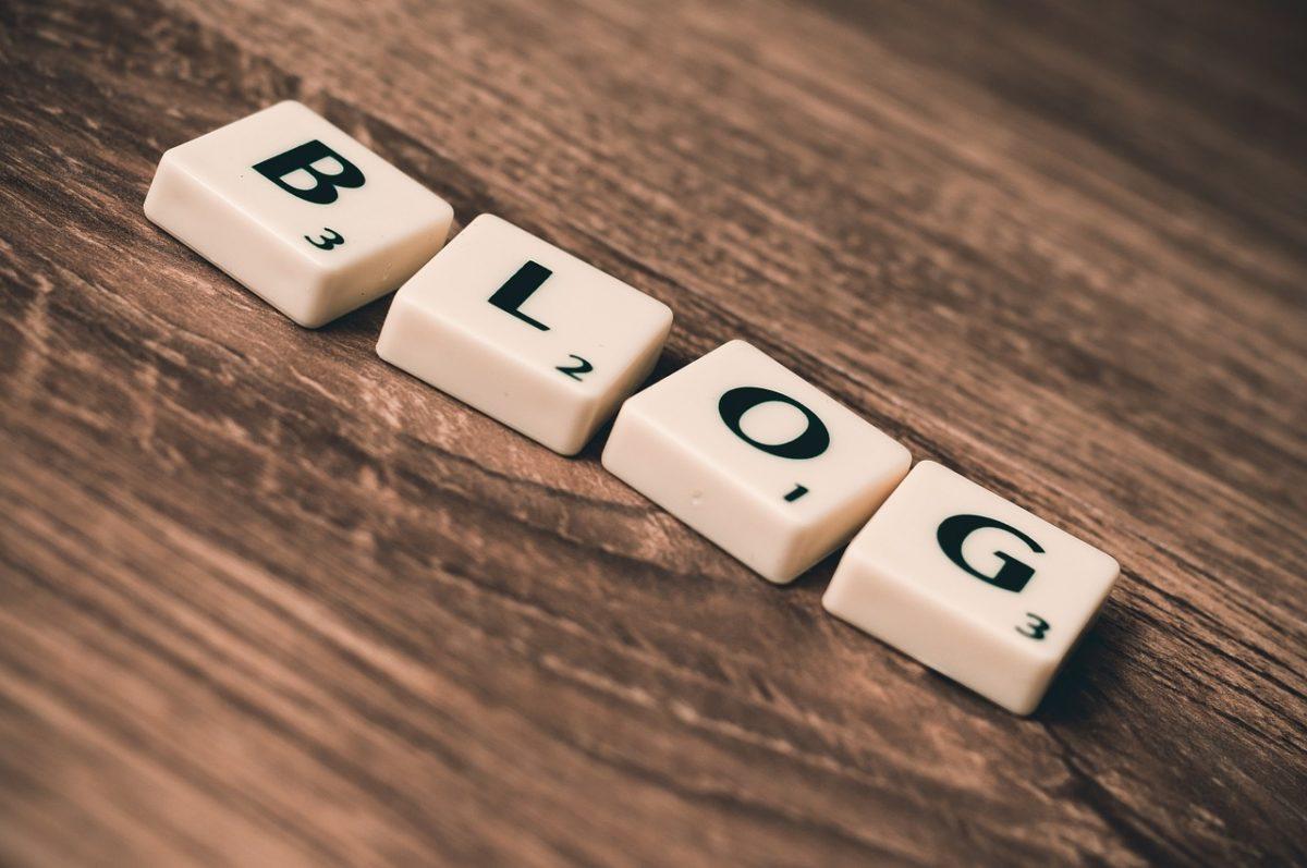 公務員はブログ禁止?むしろ積極的に書くべき理由【身バレ防止あり】