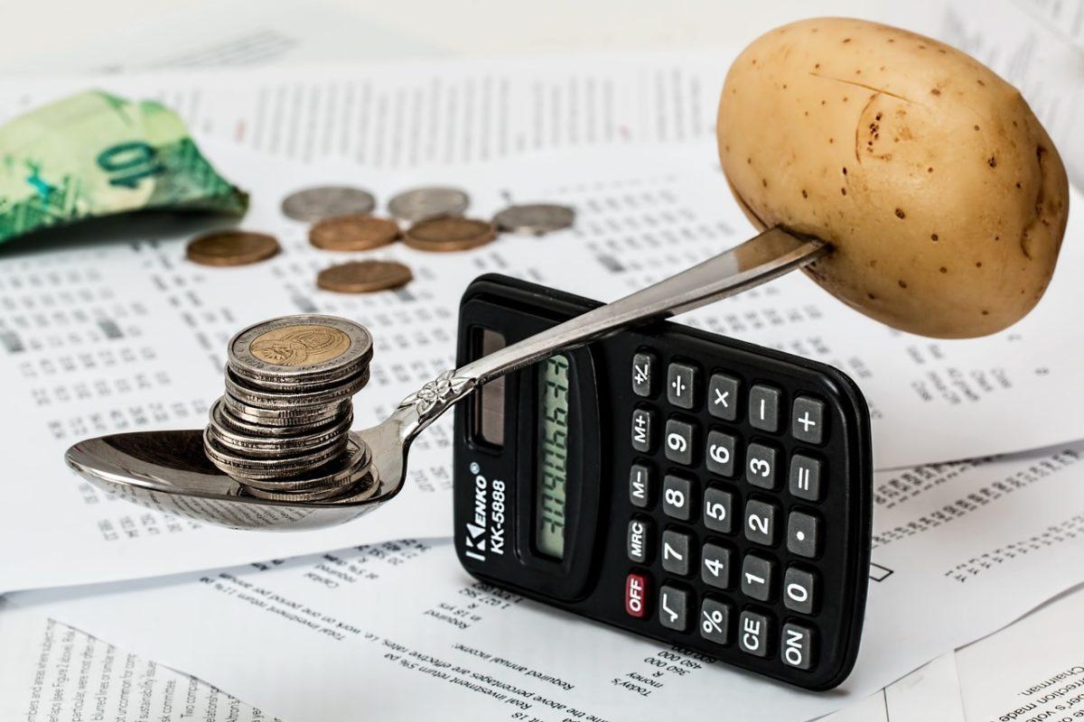 公務員として貰える退職金をシミュレーションで計算しよう