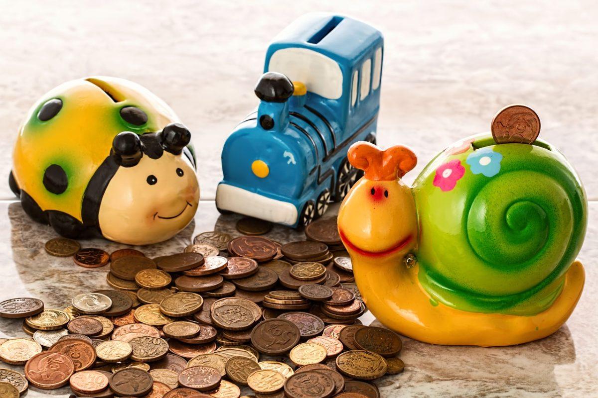 収入源を分散させるためにもブログはやるべき