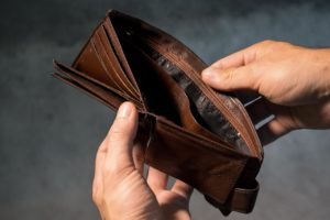 公務員を自己都合で退職する前に退職金を計算してみよう