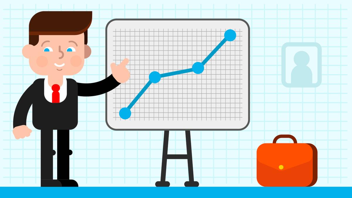 公務員のブログでアクセスが伸びない3つの理由と改善方法