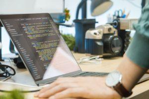 教師がプログラミングを最速で勉強する方法【ここだけの話】