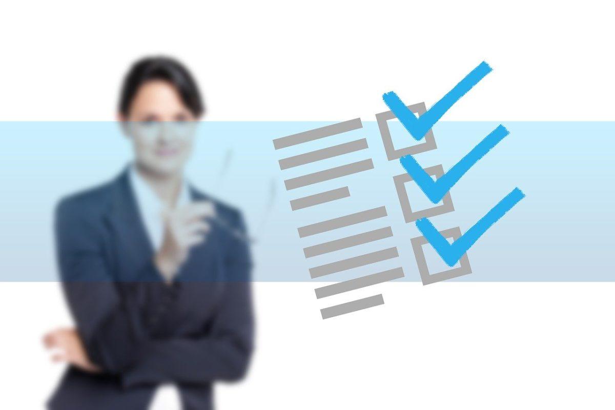 転職エージェントDODAの特徴