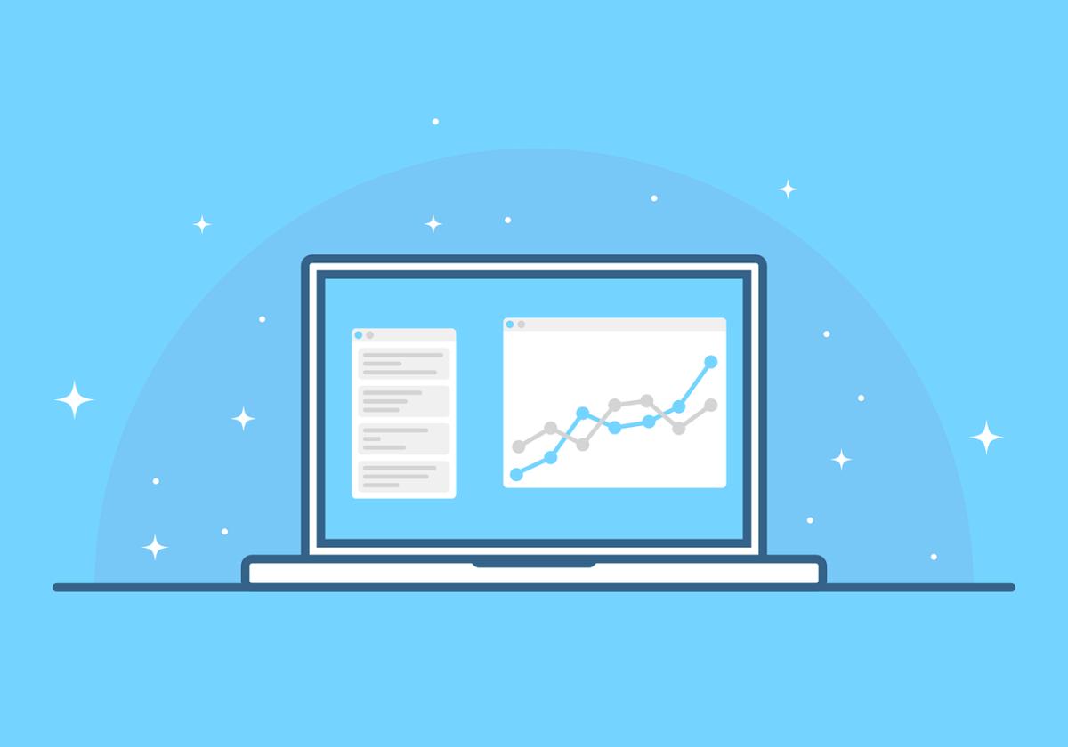 ブログで稼げない人に共通する5つの理由と改善方法【Webは最強】