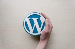 WordPress有料テーマの特徴