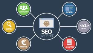 Webマーケティングの全てを独学で学ぶならこれ