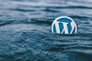 WordPressを使ったブログの始め方(6つの手順)