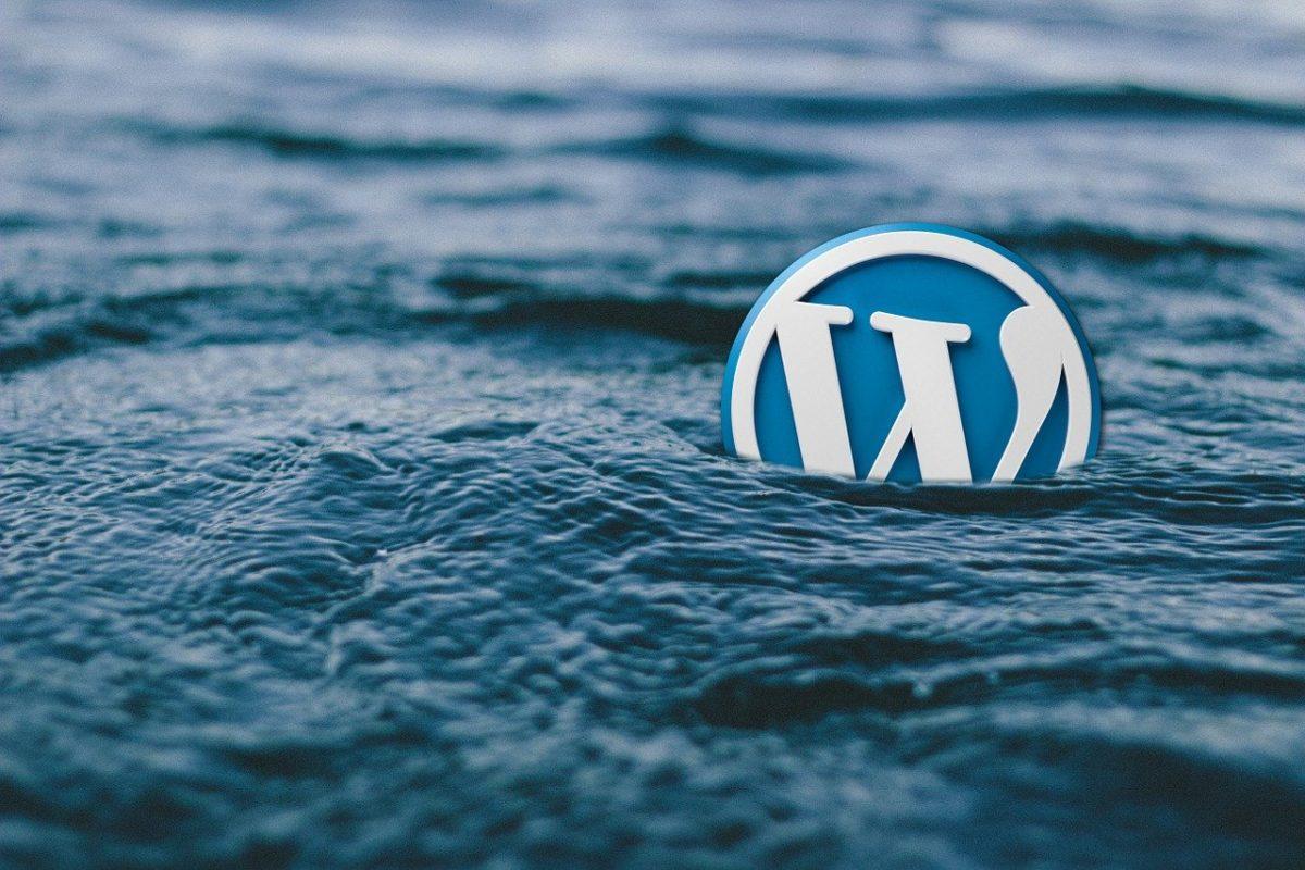 ブログ開設にWordPressを使う理由