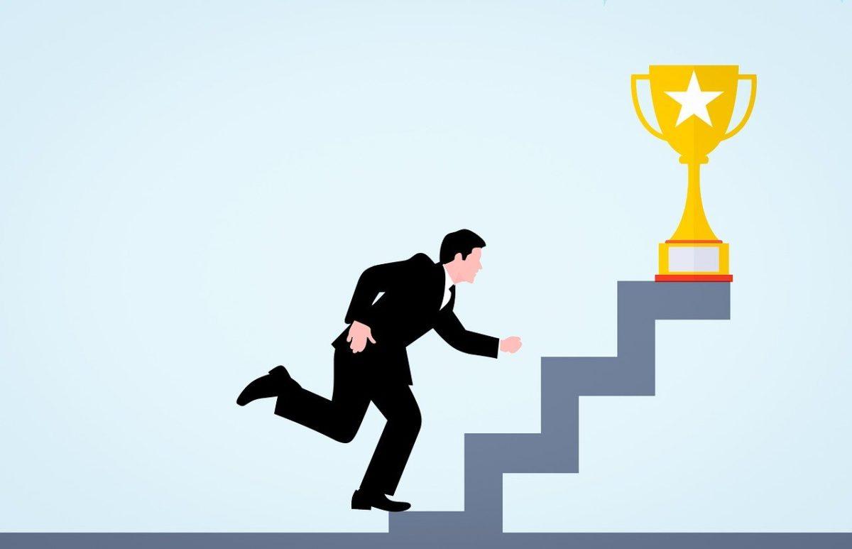 公務員から転職して成功する人と失敗する人の決定的な違いは7つです