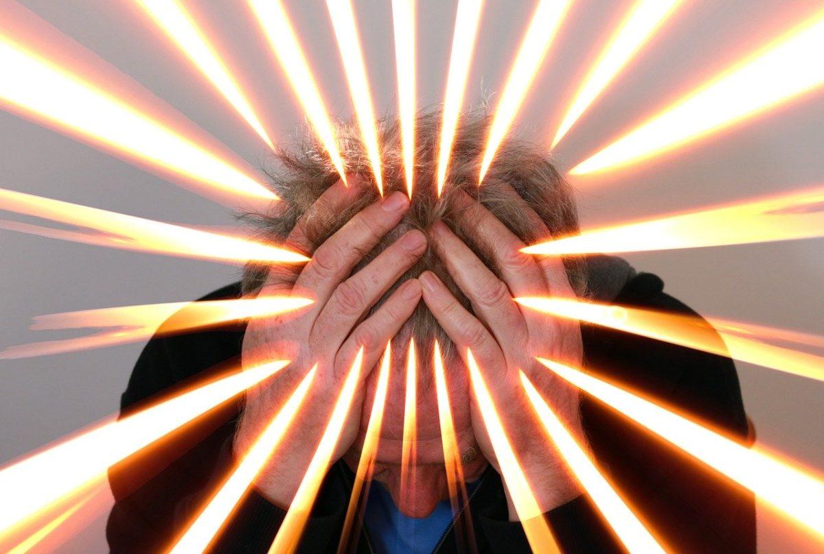 ストレスで苦しむ公務員は視野が狭いです【効果抜群の対策法あり】