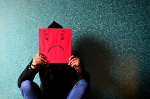公務員がストレスを感じる原因は全て無駄です