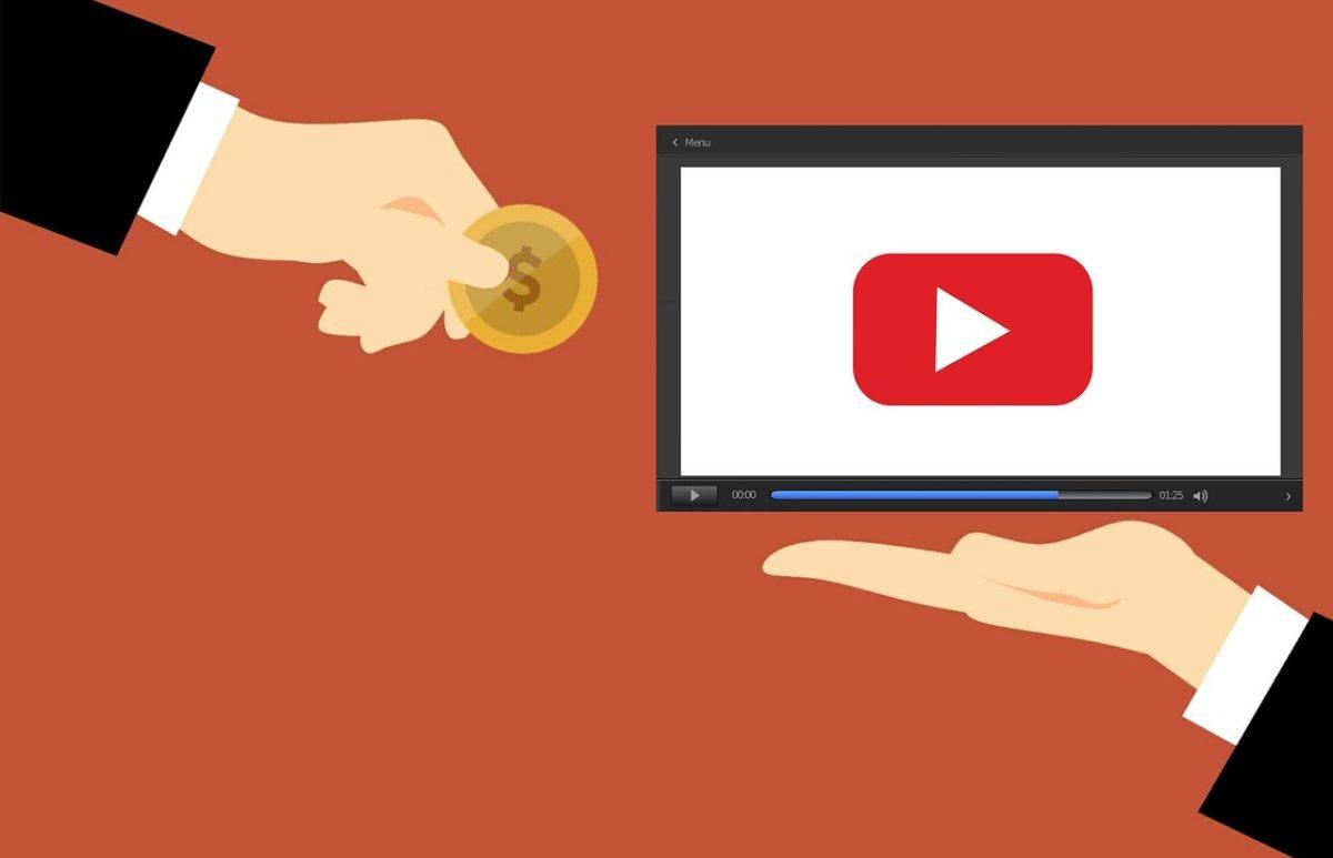 公務員がYouTubeで収益化するのは超難しいです